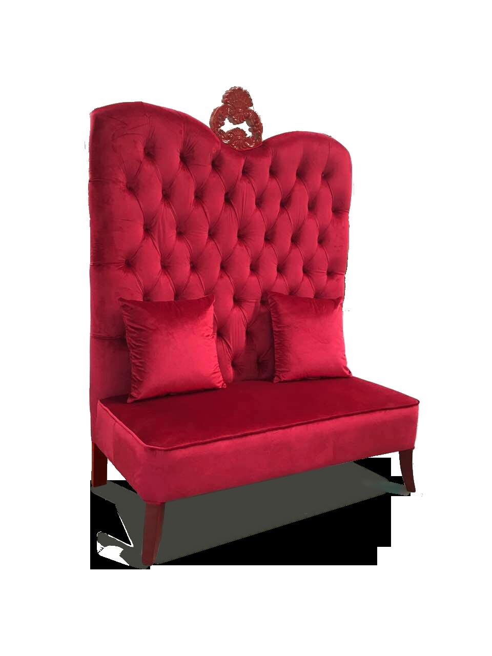 Reign Throne Chair Miami Broward Amp Palm Beach County